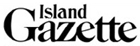 The Island Gazette