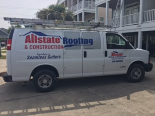 Allstate Roofing and Construction