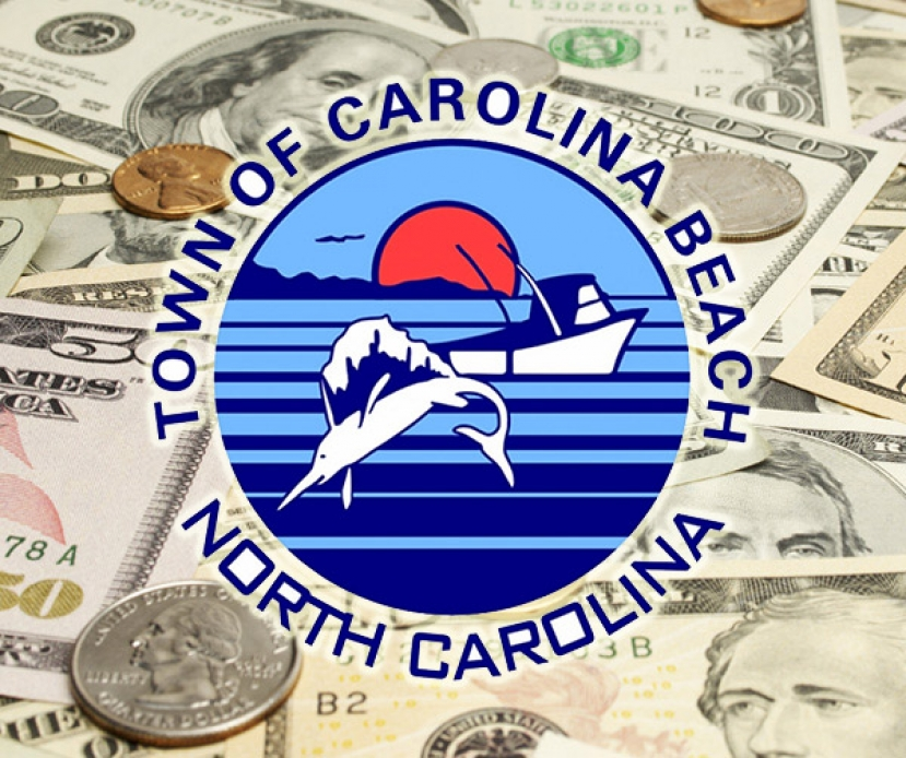 Carolina Beach Budget Proposal Calls For Multiple Rate Increases
