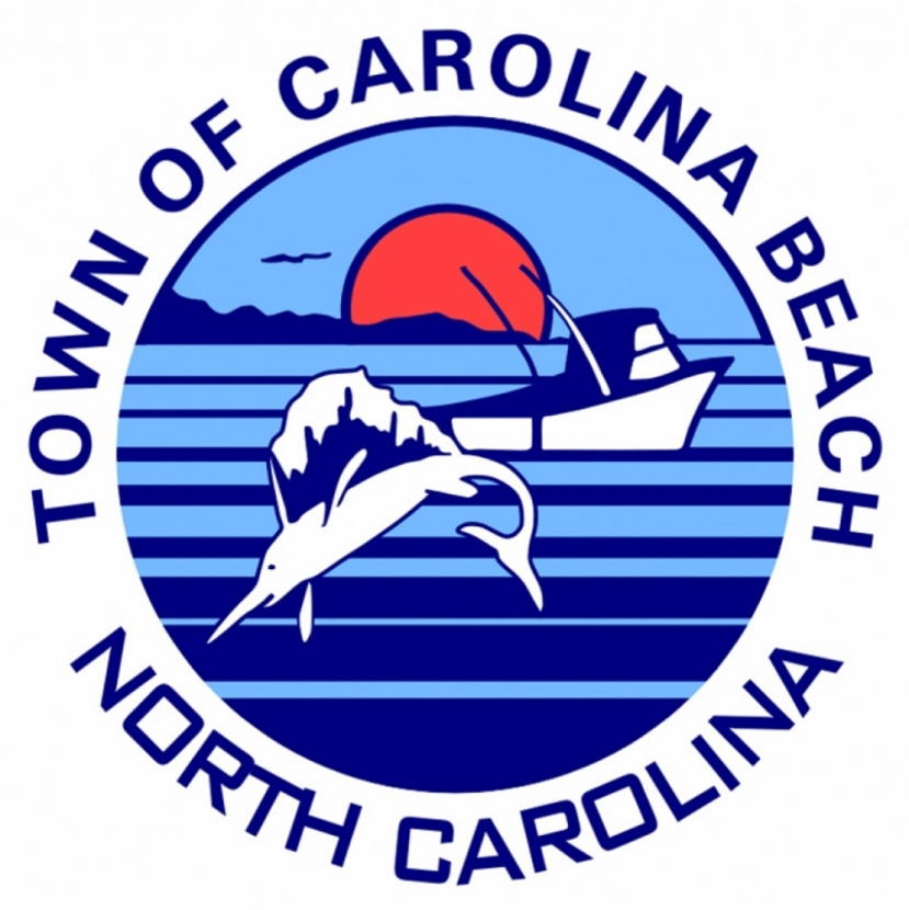 Carolina Beach Issues Boil Water Advisory For North End