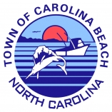 Kure Beach Residents Don't Need Carolina Beach Golf Cart Permits For Low Speed Vehicles
