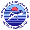 Construction To Begin On Carolina Beach Island Greenway January 22nd