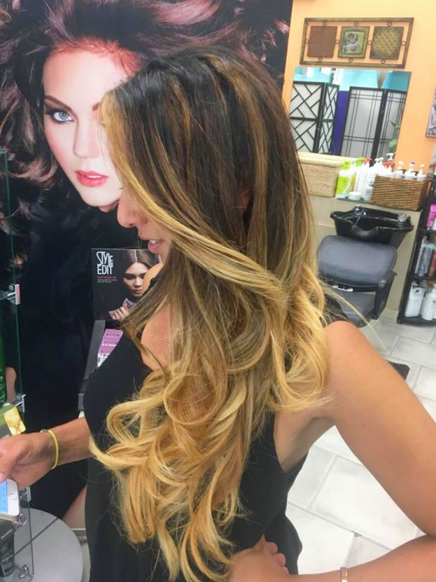 HairXperts is located at 3715 Patriot Way, Unit 127 at Fulton Station in Wilmington. Hours of Operation are: Tuesday through Friday, from 10:00am to 5:30pm, Saturday, from 9:30am to 1:30pm and they are closed on Sundays and Mondays. For more information or to schedule an appointment, today, call HairXperts at (910) 791-HAIR (4247).  You can also browse through their available services, see photos and read some of their satisfied client testimonials on their website, at www.hairxperts.com or check them out on Facebook.