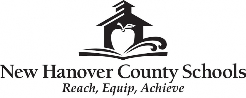 Board of Commissioners Adopts Resolution Seeking New School For RiverLights Area