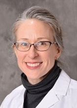 Dr. Jennifer Neilsen Joins NHRMC Physician Group: Coastal OB/GYN Specialists and Midwifery