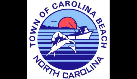 Carolina Beach Council Buys Dow Road Land For Water Treatment Plant