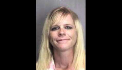 Police Searching For Woman Who Fled Trial In New Hanover County Court