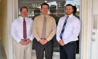 Spotlight On Business: W Greene PLLC Certified Public Accountants and Consultants