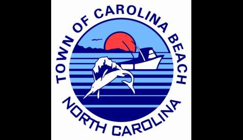 "Carolina Beach Council Frustrated With ""Wedding House"""