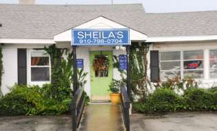 Summer Styles and Must Haves at Shelia's Wig and Skin Care Salon