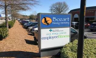 These are Exciting Times at Bozart Family Dentistry
