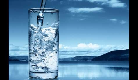 CFPUA Receives Results from Drinking Water Tests For GenX Chemical