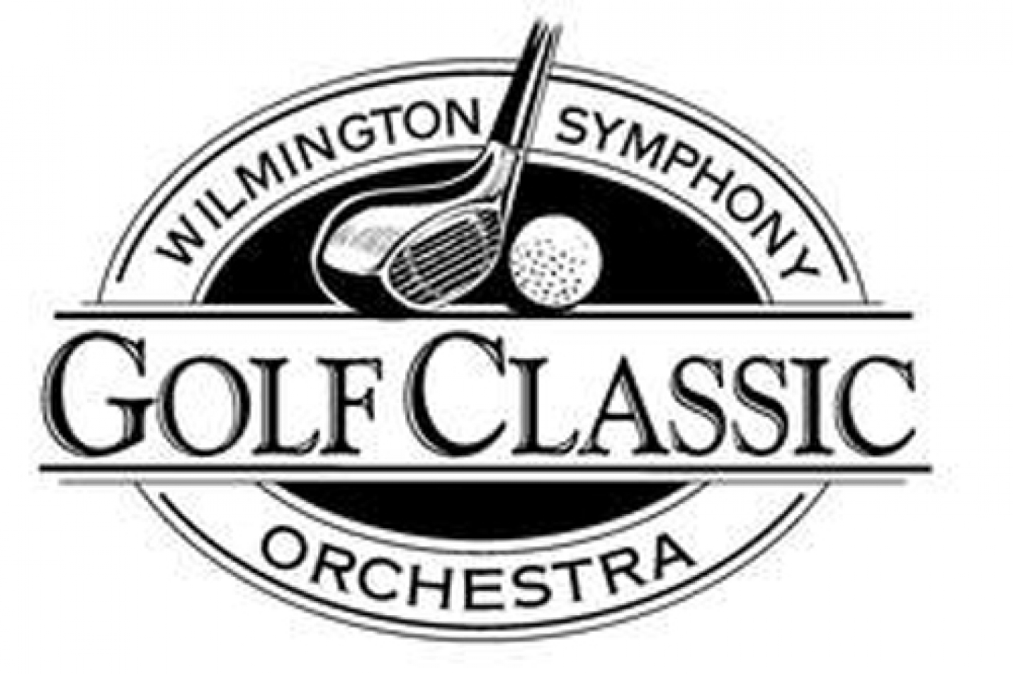 Wilmington Symphony Hosts 21st Annual Golf Classic at Eagle Point Golf Club