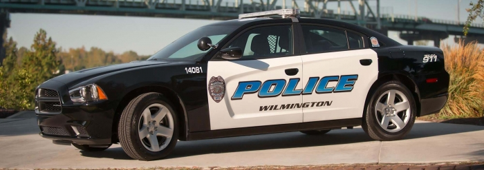 WPD Identifies Missing Persons Found In Vehicle Off River Road