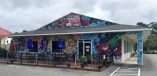 Spotlight On Coastal Cuisine: Flaming Amy's Carolina Beach