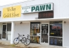 Brothers in Arms Pawn is located at 5941 Carolina Beach Road, suite A, in Wilmington, right across from Island Appliance. Hours of operation are: Monday through Saturday, from 10:00am to 6:00pm. For more information, call (910) 392-0918, or send them and email at brothersinarmspawn@att.net  You can also check them out on Facebook.