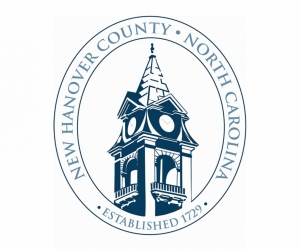 County Approves $25 Million Dollar Healing Place Recovery Center