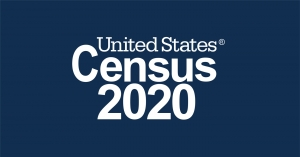 Governor Requests Extension to the 2020 Census Deadline