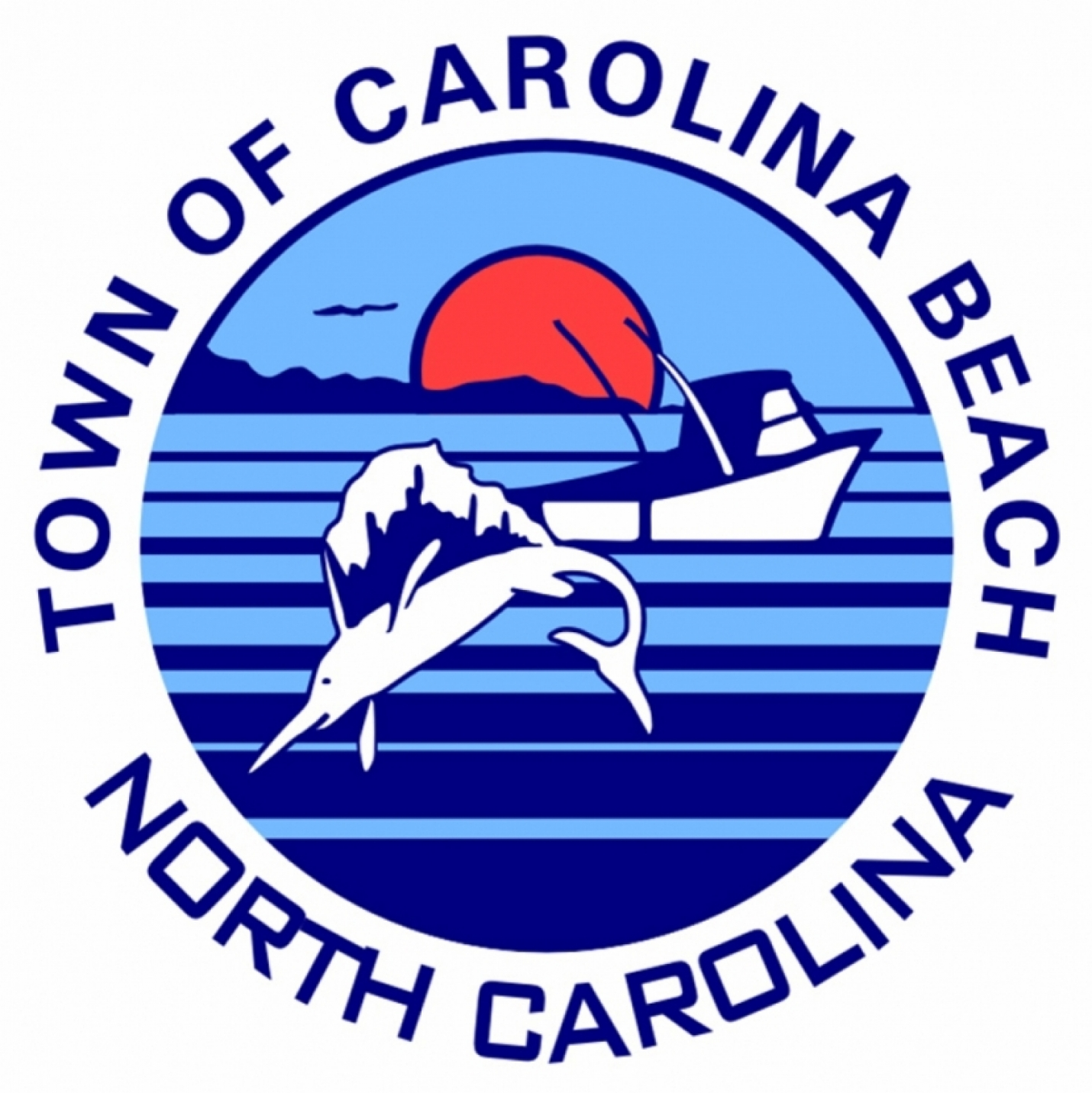 Weekly Recycling In Carolina Beach Starts March 12th