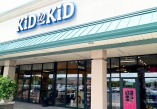 "Kid to Kid is located ta 3501 Oleander Drive #12 in the Hanover Center in Wilmington. They are open Monday through Friday from 9:00am - 8:00pm, Saturdays from 9:00am-7:00pm and Sundays from noon - 6:00pm and can be reached by calling (910)833-8857. Find them online at kidtokid.com/tour-a-store/wilmington/ or follow ""Kid to Kid"" on facebook!"