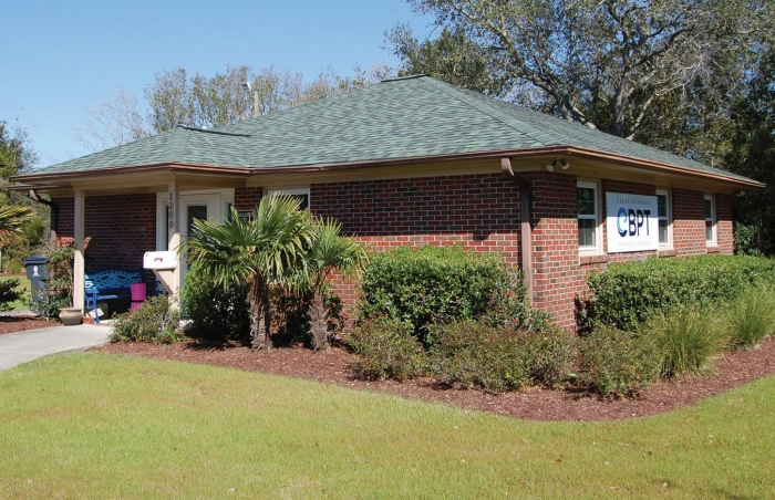 Carolina Beach Physical Therapy is located at 1300 Bridge Barrier Road in Building 3 and can be reached by calling (910)636-3574.