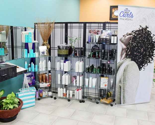 "HairXperts is located at 3715 Patriot Way, Unit 127 at Fulton Station in Wilmington. Hours of Operation are: Tuesday through Friday, from 10:00am to 5:30pm, Saturday, from 9:30am to 1:30pm and they are closed on Sundays and Mondays. For more information or to schedule an appointment, today, call HairXperts at (910) 791-HAIR (4247).   You can also browse through their available services, see photos and read some of their satisfied client testimonials on their website, at www.hairxperts.com or check them out on Facebook by liking "" HairXperts"". or visit their website at www.masonborourgentcare.com. You can also like them on Facebook."