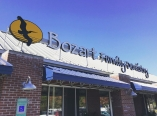 Bozart Family Dentistry is conveniently located at 6132 Carolina Beach Rd. Suite 6, Masonboro Landing.  If you would like to make an appointment you may call them at 910-392-9101. At Bozart Family Dentistry you will be greeted by smiling caring faces that want nothing more than to see you leave with a beautiful smile of your own.
