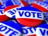 One Stop Voting Begins Feb. 13th In New Hanover County