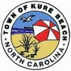 Kure Beach Mayor Addresses Water Billing Questions