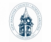 New Hanover County Lifts Curfew For Unincorporated Areas
