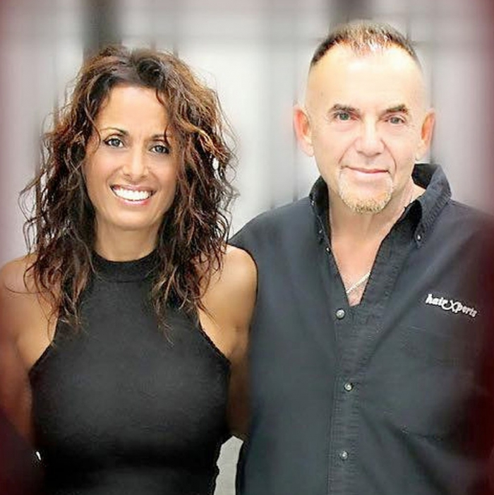 "HairXperts is located at 3715 Patriot Way, Unit 127 at Fulton Station in Wilmington. Hours of Operation are: Tuesday through Friday, from 10:00am to 5:30pm, Saturday, from 9:30am to 1:30pm and they are closed on Sundays and Mondays. For more information or to schedule an appointment, today, call HairXperts at (910) 791-HAIR (4247).  You can also browse through their available services, see photos and read some of their satisfied client testimonials on their website, at www.hairxperts.com or check them out on Facebook by liking "" HairXperts""."