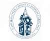 County Adopts Budget With No Property Tax Increase