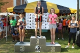 Local Youth Triathlete Wins 2 Triatalons