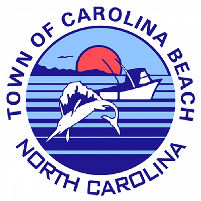 Body Found In Surf At Carolina Beach Identified
