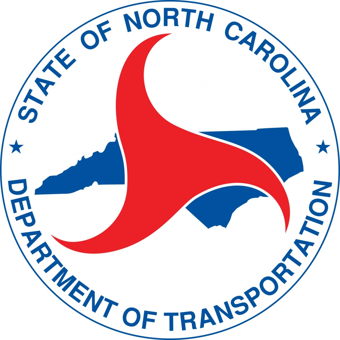 NCDOT Seeks Public Comment on Transportation Projects