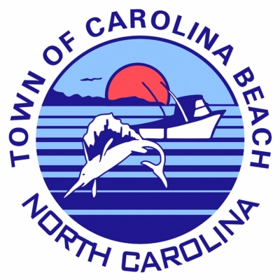 Carolina Beach To Hold Community  Development Meeting April 19th