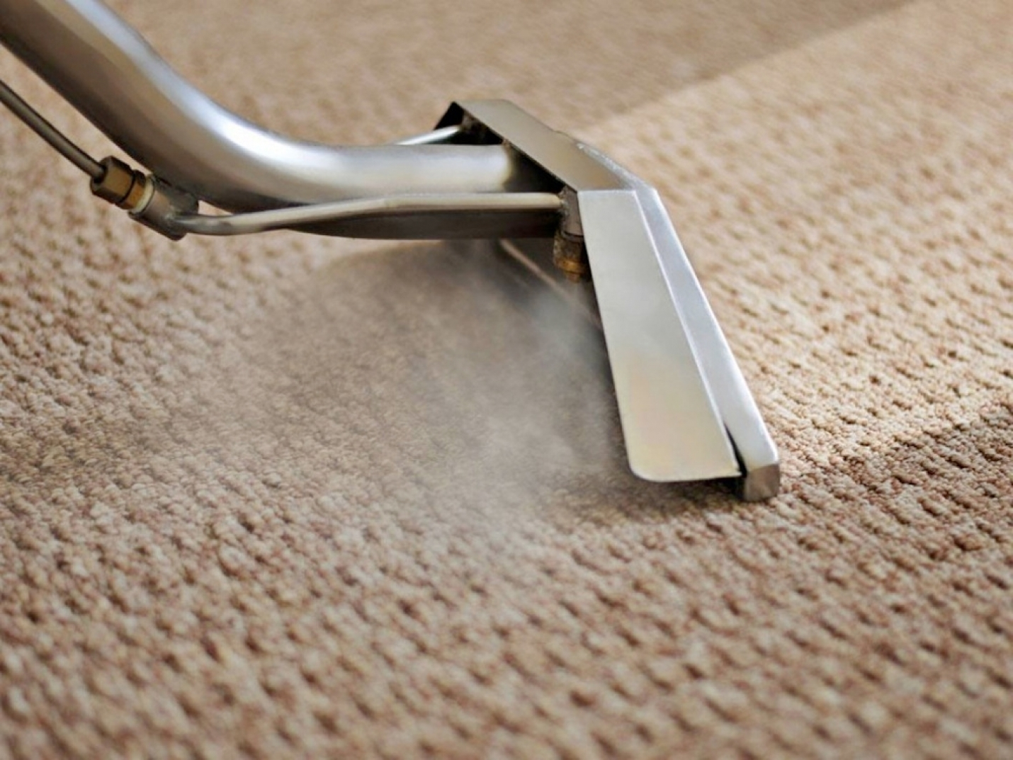 All Seasons Carpet Care and Upholstery: Offering 24 Hour Emergency Services