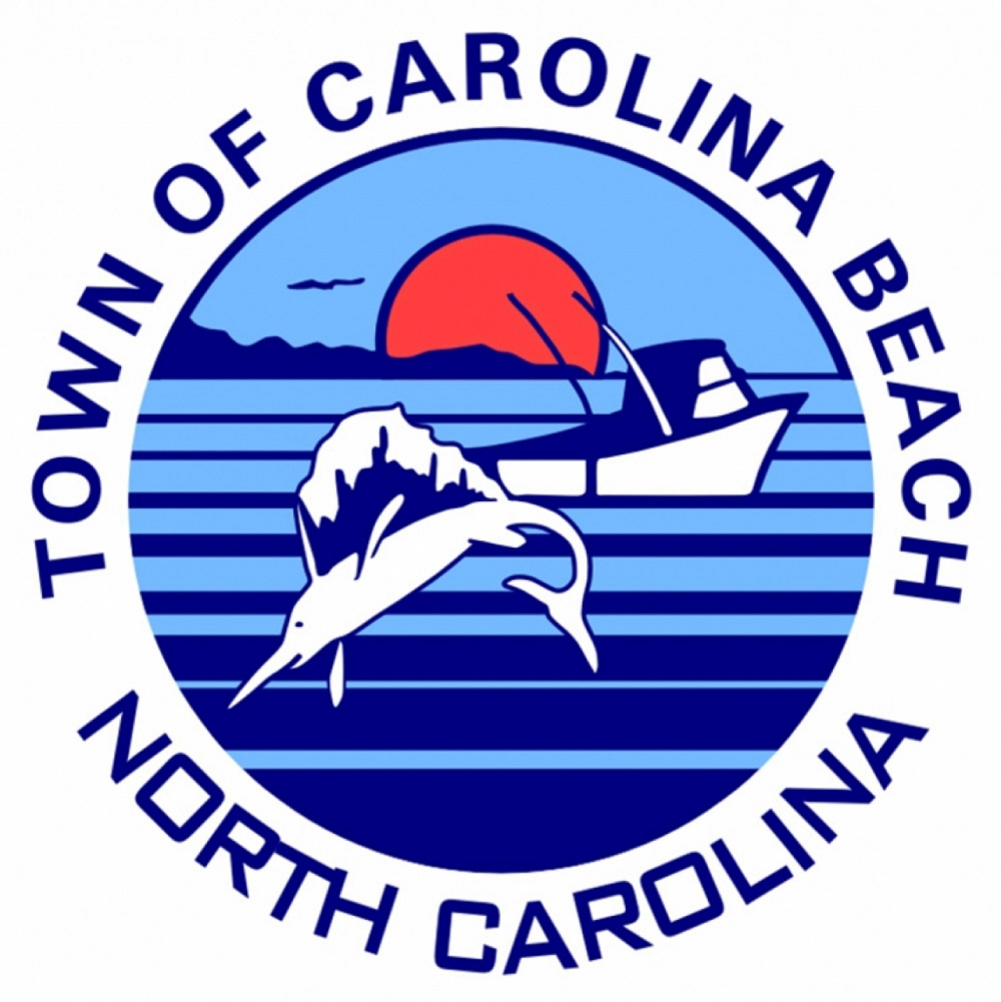 Carolina Beach Participating In UNC King Tides Project