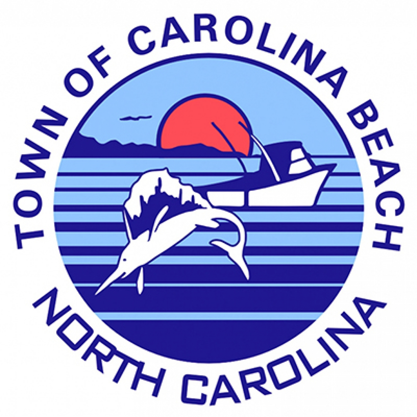 Carolina Beach Council Discusses Search For New Town Manager