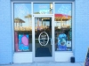 Seaside Gifts & Treasures is located on the Boardwalk in Carolina Beach at 11 Boardwalk Avenue # 120. They can be reached by calling (910)655-1029.