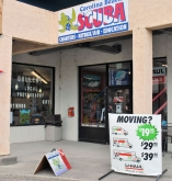 Spotlight On Business: Carolina Beach Scuba