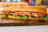 Spotlight On Business: Subway Footlong Fest for a Limited Time