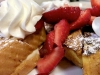 Spotlight On Coastal Cuisine: Kate's Pancake House