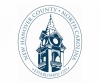County Commissioners To Consider Temporary Housing Amendment