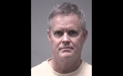 Police Arrest Carolina Beach Man For Embezzlement