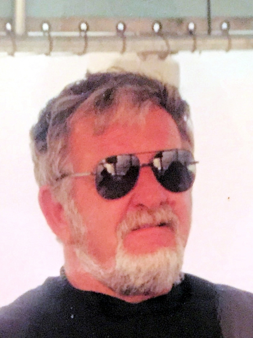 Obituary: Bryant Buddy Severt Jr.