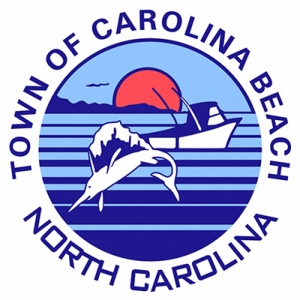 Carolina Beach Strand To Reopen, April 27th, 2020