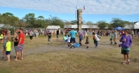 Fall Festival 2017 at Carolina Beach Elementary School