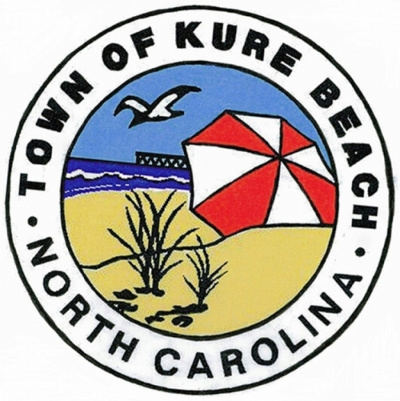 Town of Kure Beach Events Calendar