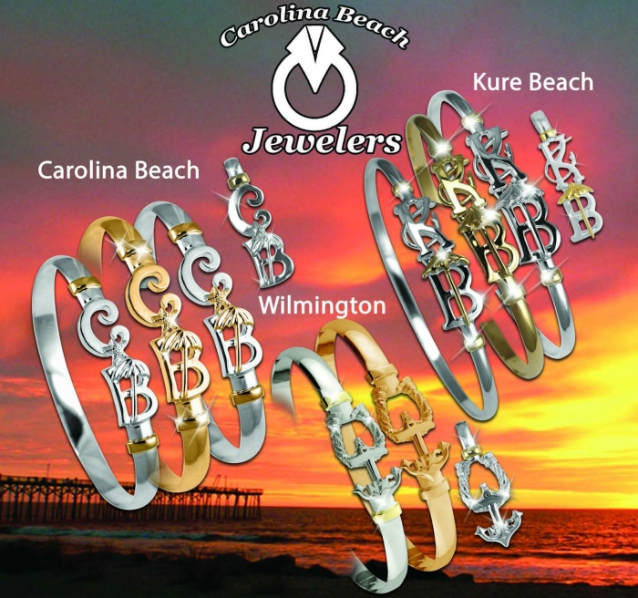 Carolina Beach Jewelers